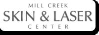 Mill Creek Skin & Laser Center